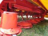 Pottinger-plaujmasina-novacat-302-ED-go-tehnika-photo-VI